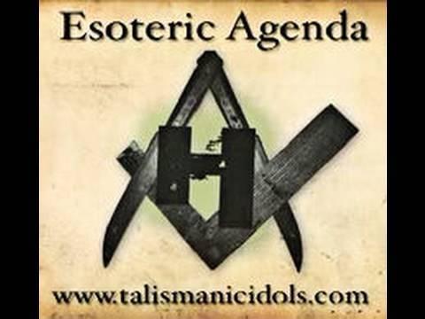 Esoteric Agenda - FULL LENGTH MOVIE - WELCOME TO YOUR AWAKENING!