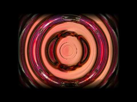 528Hz (Single Tone)  - The Ancient Solfeggio Harmonics