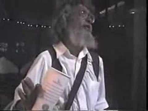 Vivek - Homeless Prophet