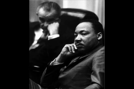 Martin Luther King_ _Beyond Vietnam__mpeg2video_001