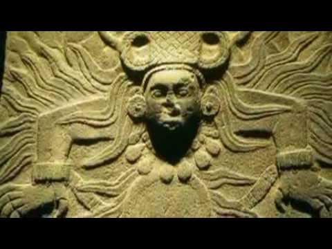 The Ancient Maya: Tools of Astronomy 5/5