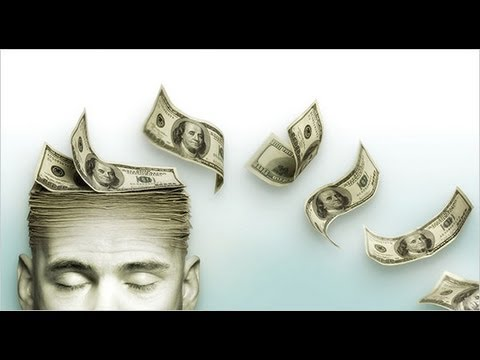 The Clearest Explanation On Money And The Law Of Attraction!