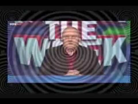 This is why Televisions was made          ( Max Igan )
