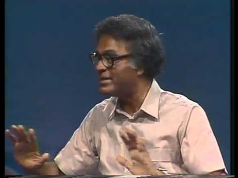 Anthony de Mello - Wake Up 3 (How to love)