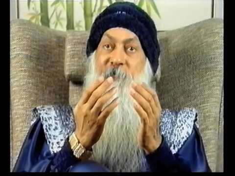OSHO: With Meditation Your Intelligence Will Be Growing