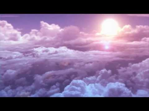Alan Watts - Give it away and it will come back