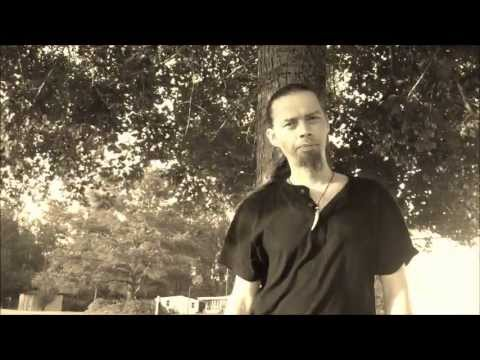 Higher Selves  - Marc Rice