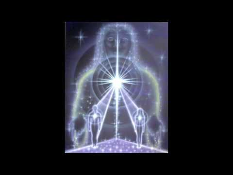 2012 Human Consciousness Ascension