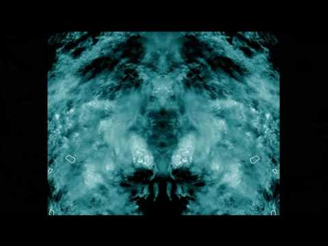 The Face of Nature - Earth Wind Fire Water