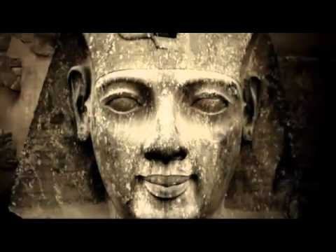 The Revelation Of The Pyramids - The Truth - Must Watch!!!!