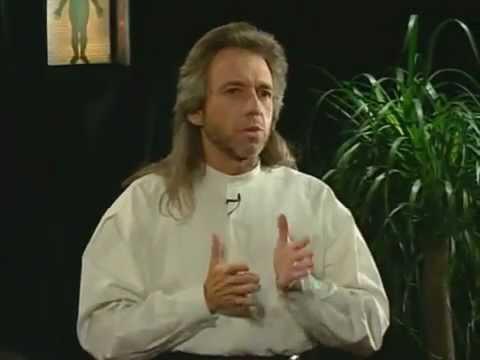 Gregg Braden - The 7 Essene Mirrors