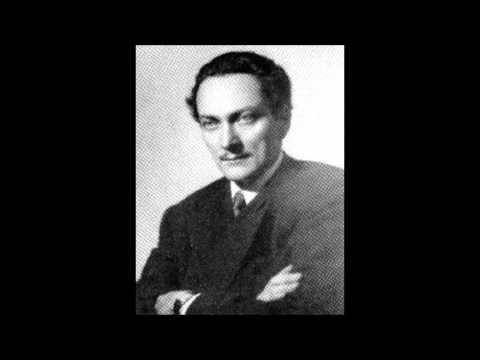 Manly P Hall - How To Turn Off The TV and Live Happily Everafter 2/2 MIRROR