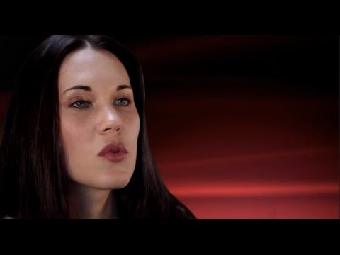 How to Deal with Anger - Teal Swan-