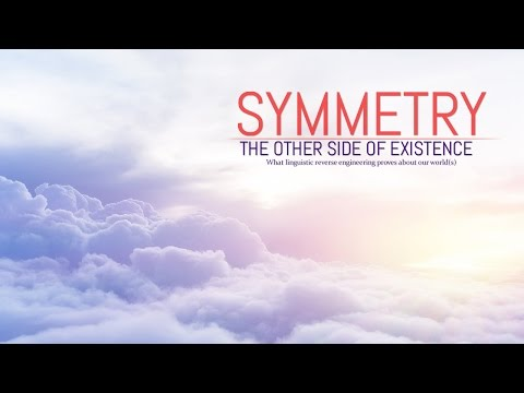 SYMMETRY - SEVAN ON ESPIRITE RADIO JAN 28 2015
