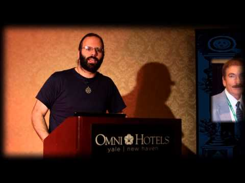 Mark Passio's Natural Law -the REAL Law of Attraction