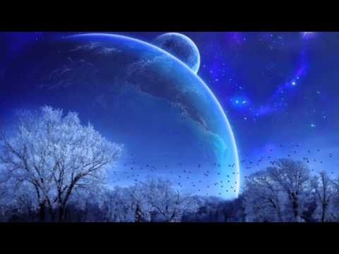 Chakra Healing Alpha Binaural Beats - Extended Version