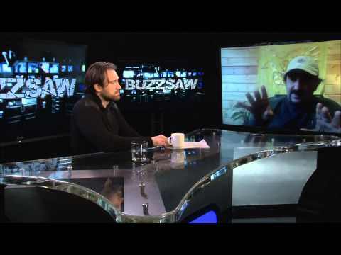Anunnaki Power and Universal Age of Transition with Andrew Bartzis