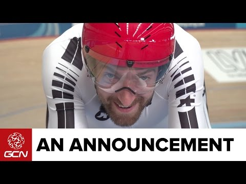 An Announcement From GCN