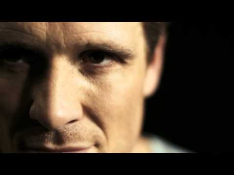 A personal appeal from James Cracknell - Use your head. Use your helmet