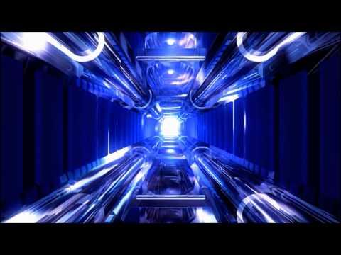 Binaural Beats: Powerful Concentration, Focus & Manifestation - Gamma 40 Hz