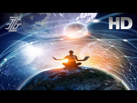 Nassim Haramein Unified Field Theory / Theory of Everything [FULL VIDEO]