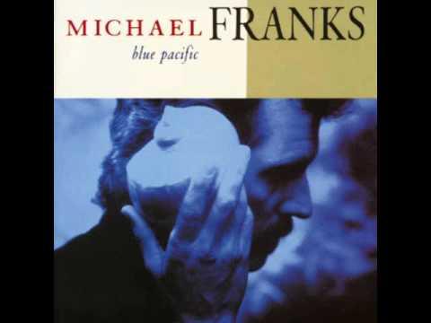 Michael Franks On The Inside