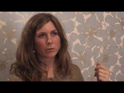 WIR SIND GRUNDEINKOMMEN - Greta Namboutin