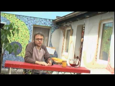 ENDLICH GRUNDEINKOMMEN - Musiker Mike berichtet