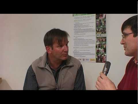 BGE-Pilotprojekt in Namibia  (Teil 2/3)