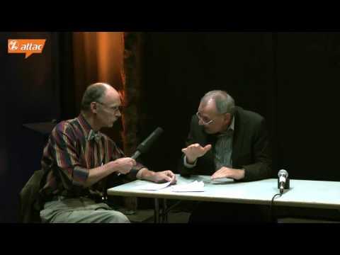 Der Philosoph Paul Willems zum bedingungslosen Grundeinkommen