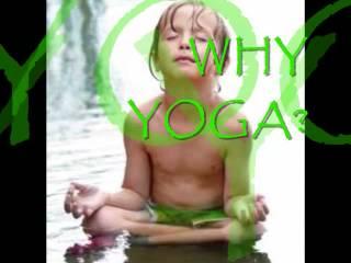 EDPE 3129 Yoga Kids.wmv