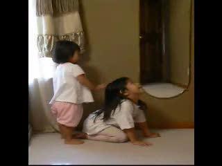 My Yoga Kids