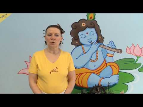 Yogastunde Kinder Tipps zur Yogastunde für Kinder