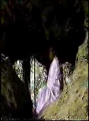 Mother Erath's Cave of Meditation
