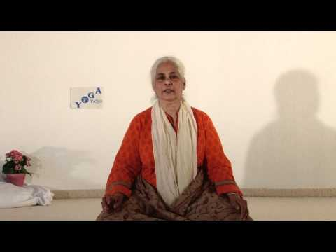 Bhakti Yoga - Meaning and Purpose