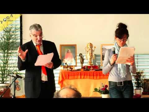 Geistige Gesundheit: Ayurveda und Psychopharmaka