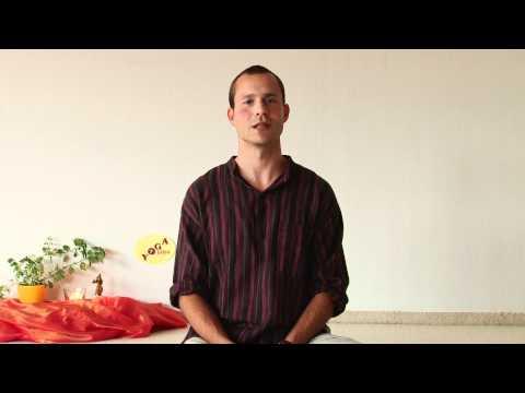 Die Ayurveda Abhyanga Massage - Nutzen und Wirkung