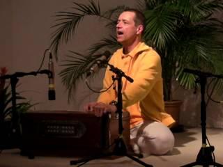 Kailash Ki Shakti Shiva - Mantra Chanting
