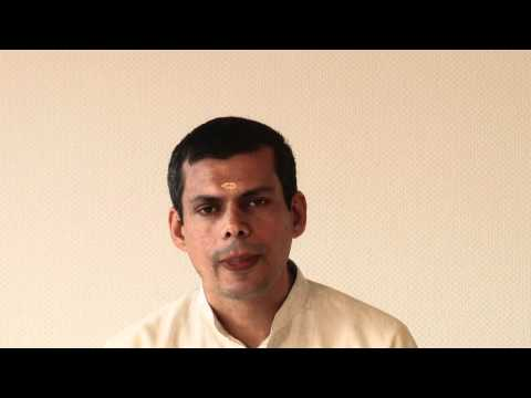 Migraine Headache can be cured by Yoga - Harilalji explains