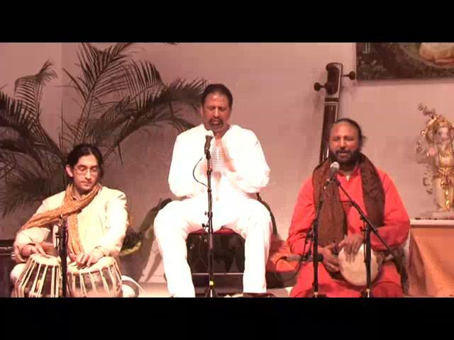 Surya Veda Satsang