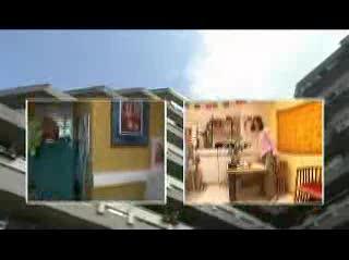 Haus Yoga Vidya Bad Meinberg - Info-Video