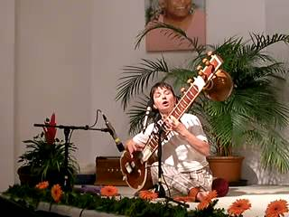 Gayatri Mantra - Invoke the DivineLight