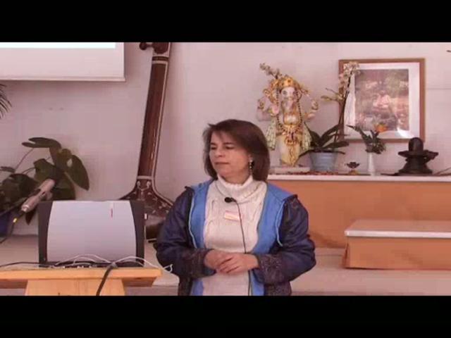 Steigerung der Abwehrkraft mit Ayurveda