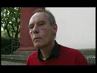 Günter Sölken, Netzwerk Grundeinkommen