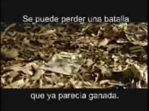 Marcianos (Videos Motivacionales)