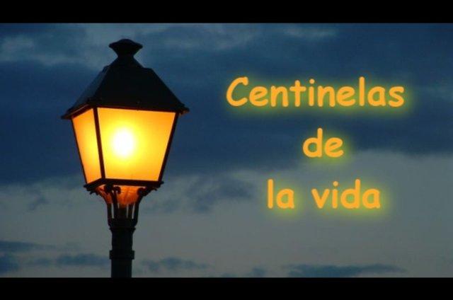 CENTINELAS DE LA VIDA - DOCUMENTAL SOBRE LA  SENSIBILIDAD QUIMICA MULTIPLE       SQM