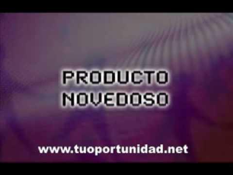REDES DE MERCADEO, NETWORK MARKETING, TENDENCIA A NIVEL MUNDIAL, REVELADOR INFORME