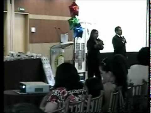 CAPACITACIONES  DE GL Y RG POR  MISS BING SEPT 2011 parte 7.wmv