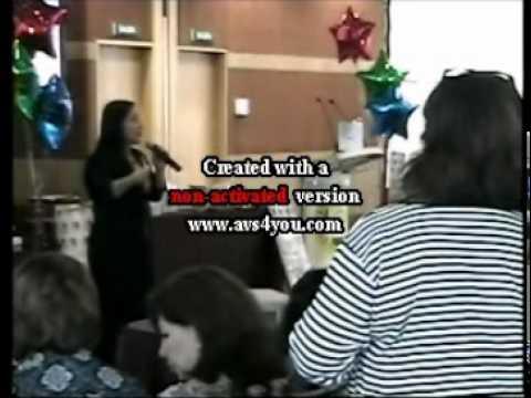 CAPACITACIONES  DE GL Y RG POR MIS BING SEPT 2011 parte 8.wmv