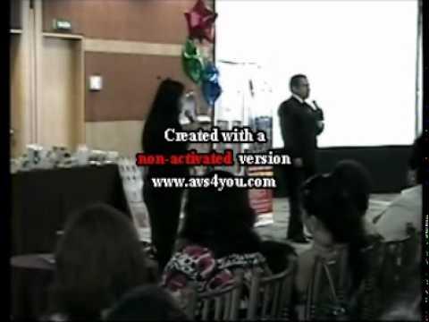 CAPACITACIONES  DE GL Y RG POR LAS MISS BING SEPT 2011 parte 10